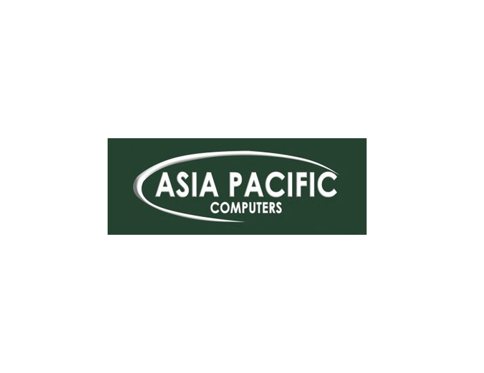 asia pacific computers.png