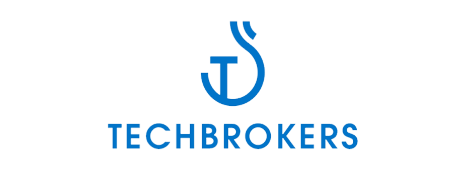 techbrokers.png