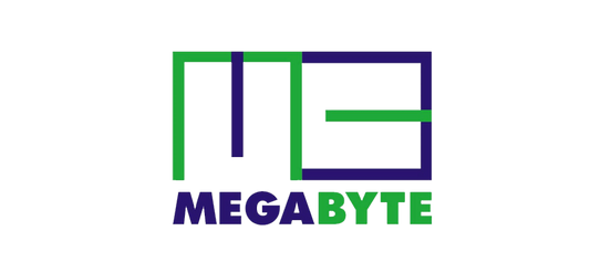 bq megabyte.png