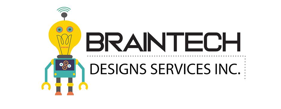 braintech.png