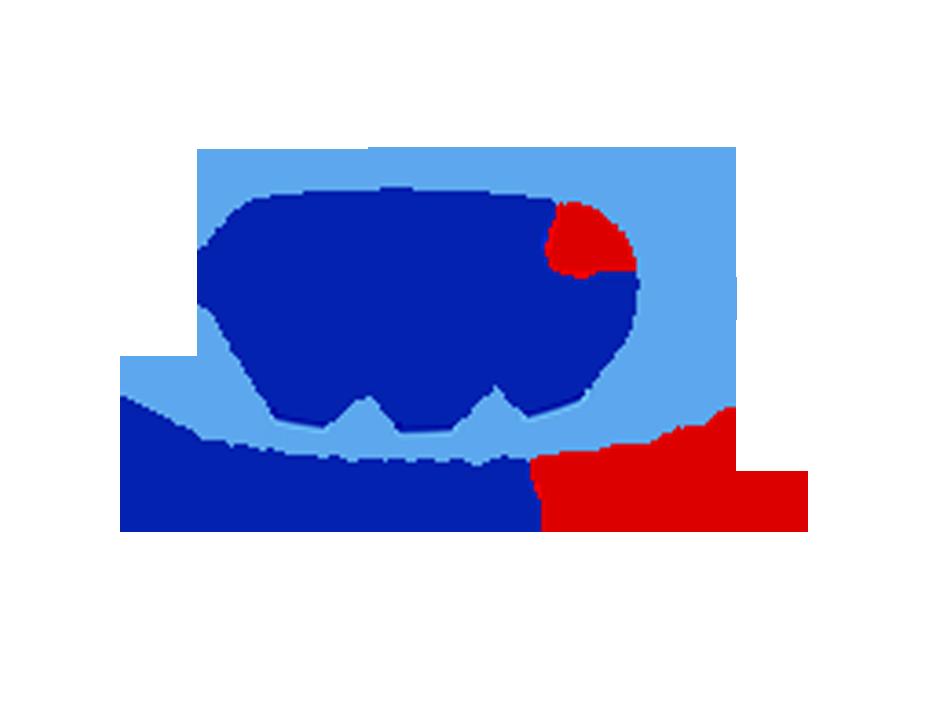 thinking tools.png