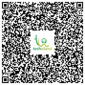 techislandlandingpage_website_qr.png