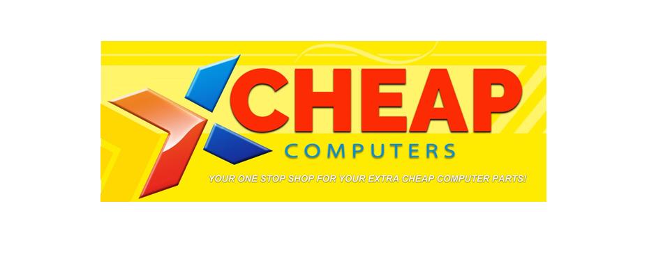 xcheap.png
