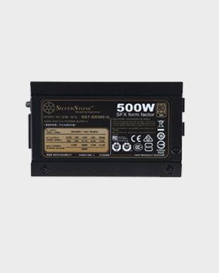 sx500.jpg
