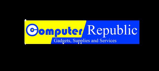 computer republic.png