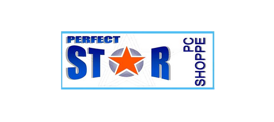 perfect star pc shoppe.png