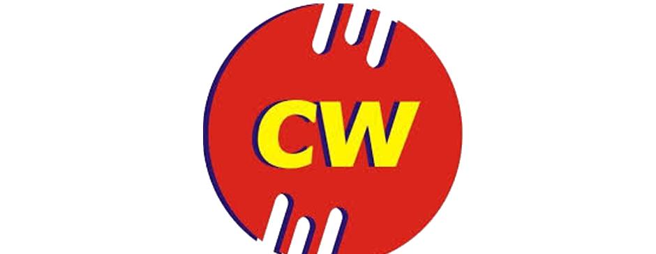 computerworld marketing.png