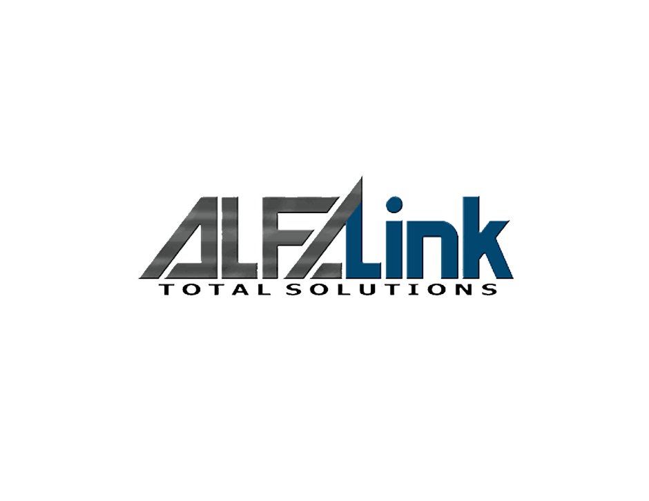 alfalink.png