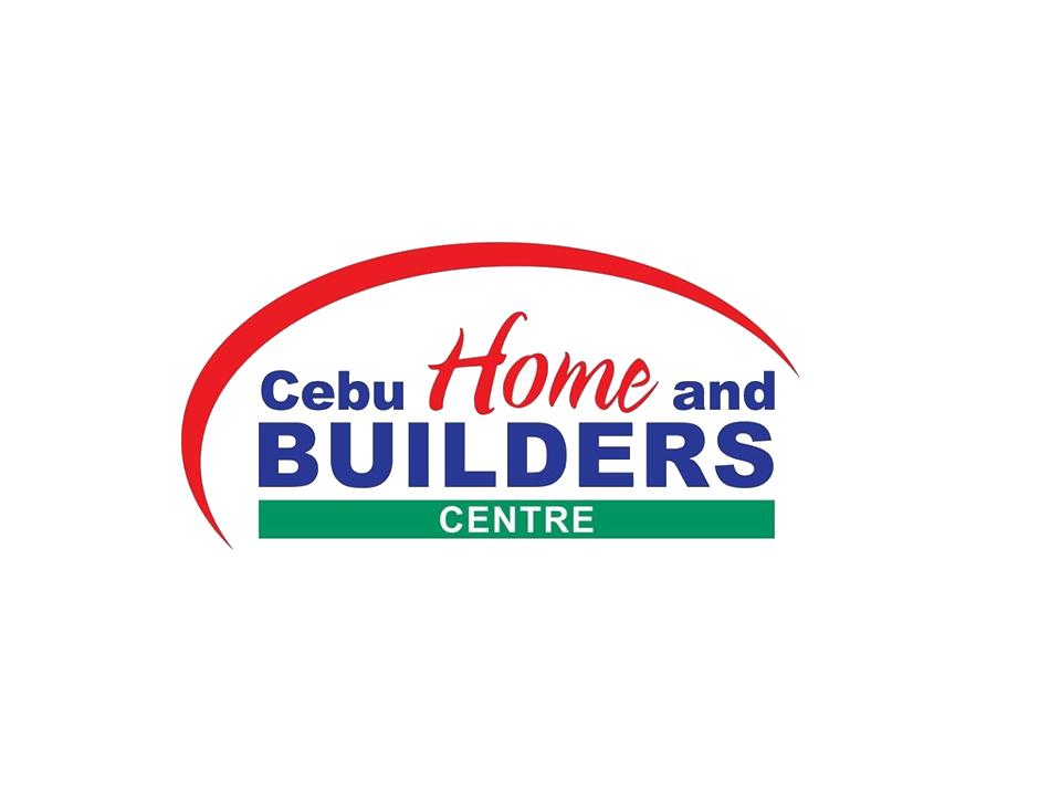 cebu home builders.png