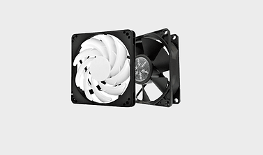 fans without led (1).png