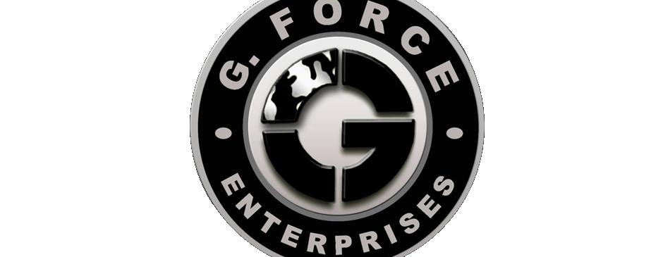 gforce.png