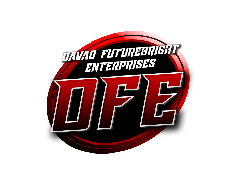 dfe.png