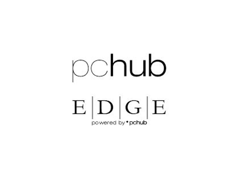 pc hub.png
