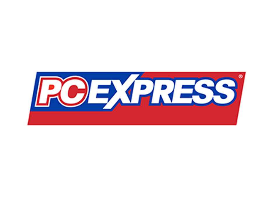 pc express.png