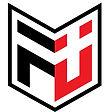 logo-low-res.jpg