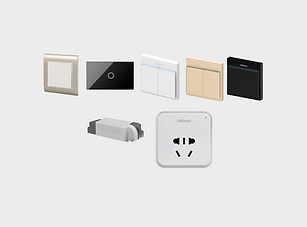 switches and sockets.png