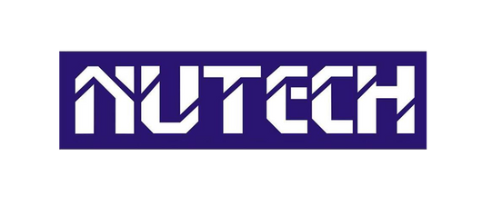 nutech.png