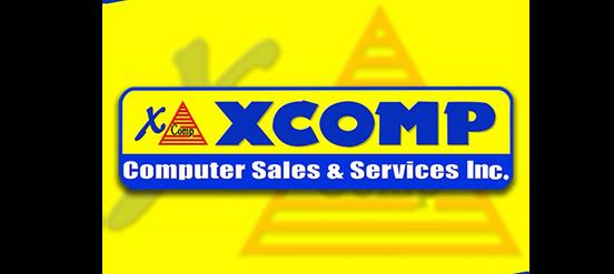 xcomp.png