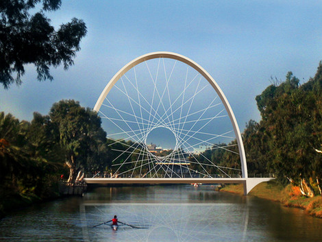 Bridge - Copy2.jpg