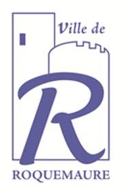 Logo Roquemaure.png