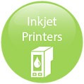 Lifeink 100 methacrylated collagen can be used for inkjet 3D bioprinting
