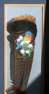 BirdFeather.jpg