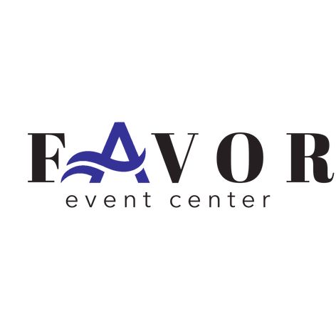 Favor Event Center logo. (main) png.png