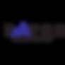 Favor Event Center logo. (main) png.png