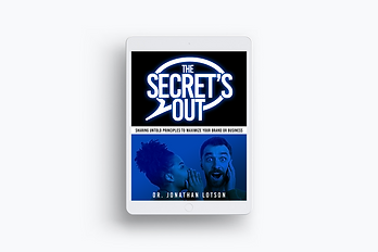 The secret's out- ebook.png