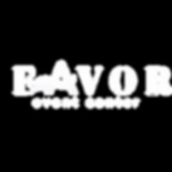 Favor Event Center logo-white.png