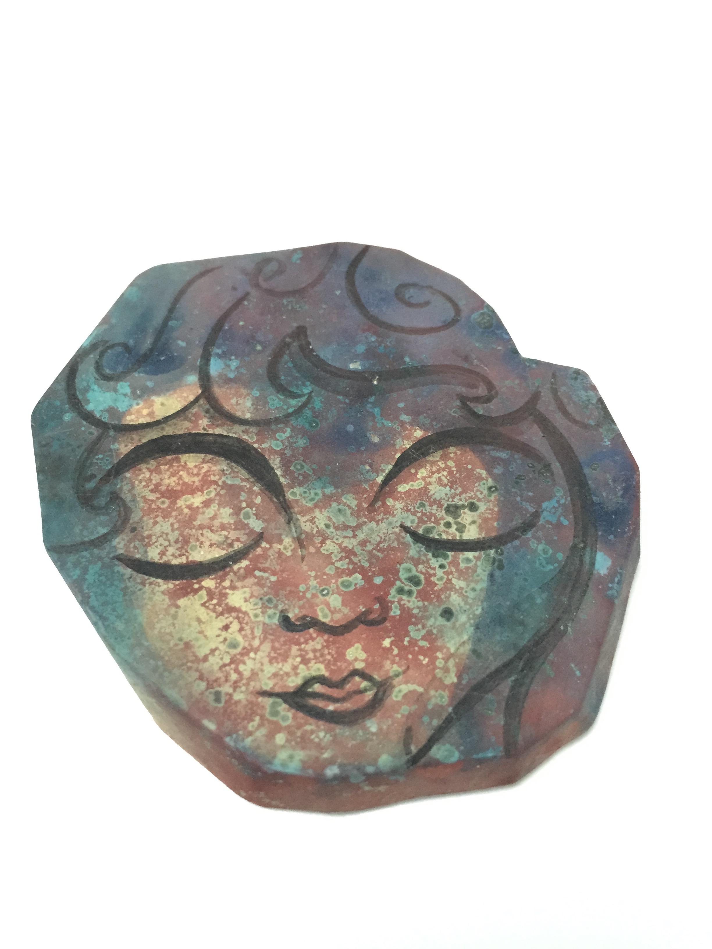 Sheelagh Stone