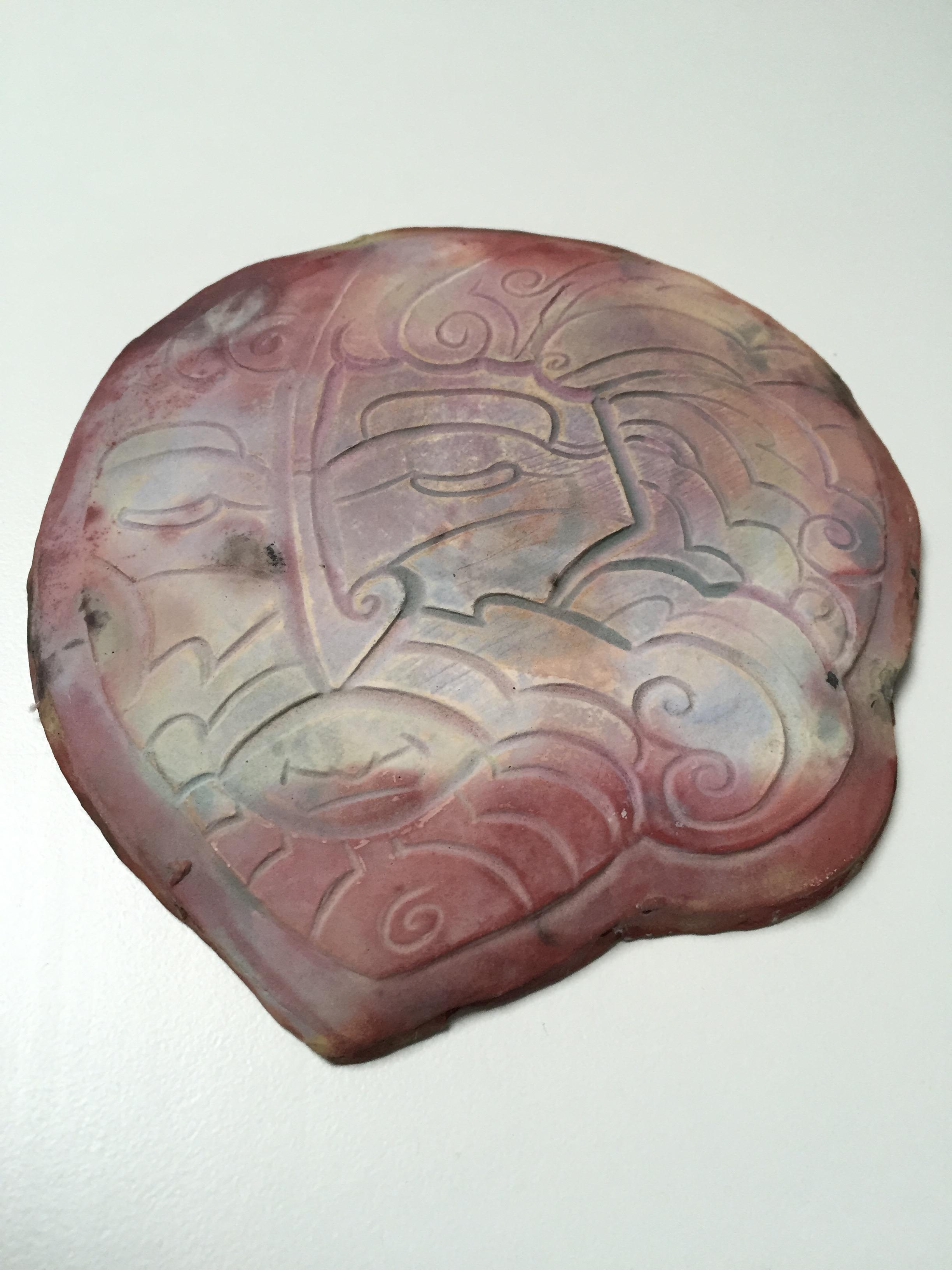 Mediation Stone