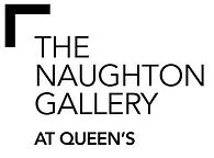 NG logo EPS-01.png
