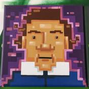 Babbage 16-Bit