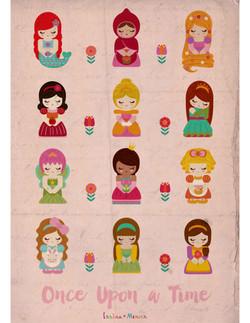 Dolls-Fairy-Tale2