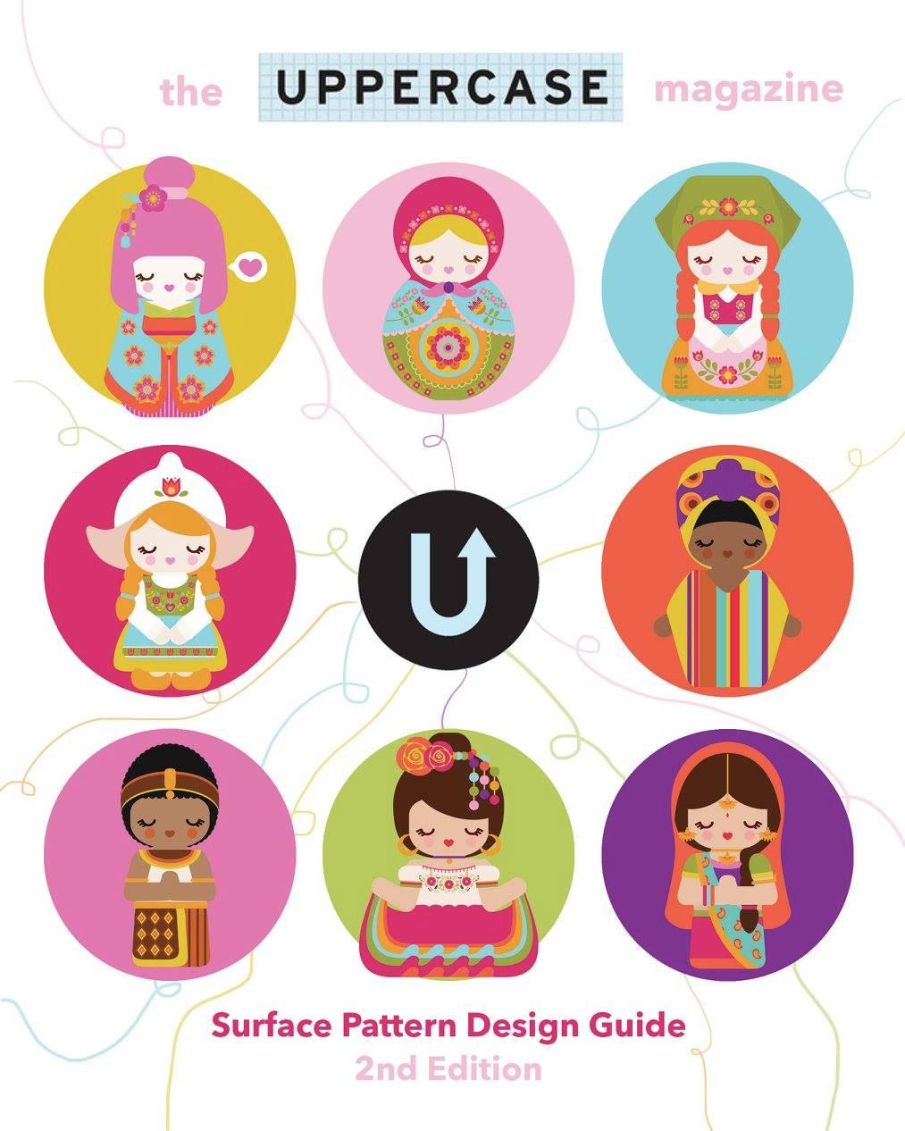 Uppercase-Magazine