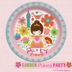 Princess-Plate2