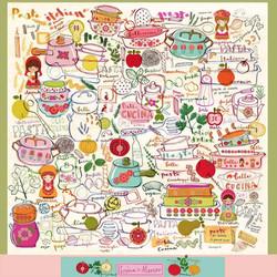 Bella-Cucina-Pattern
