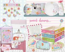 Sweet-Baby-decor