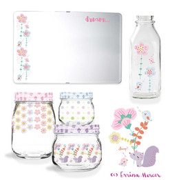 Baby-Jars-Mirror