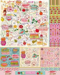 Bella-Cucina-Fabrics
