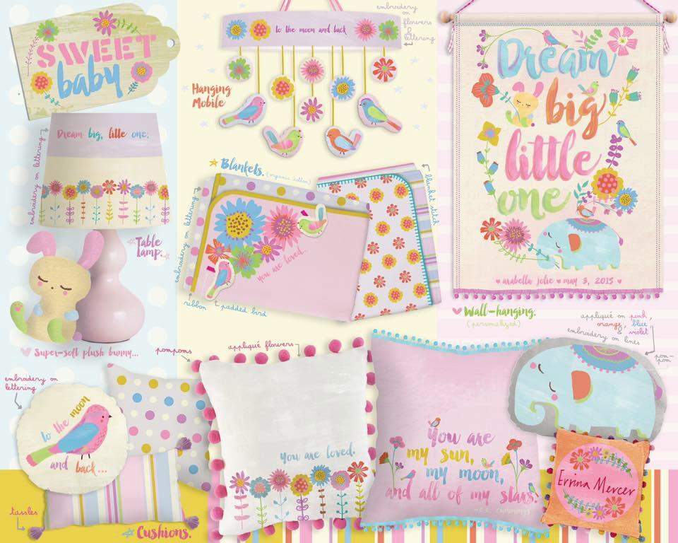 Sweet-Baby-fabrics