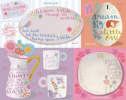 Sweet-Baby-ceramics