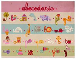 Abecedario_3