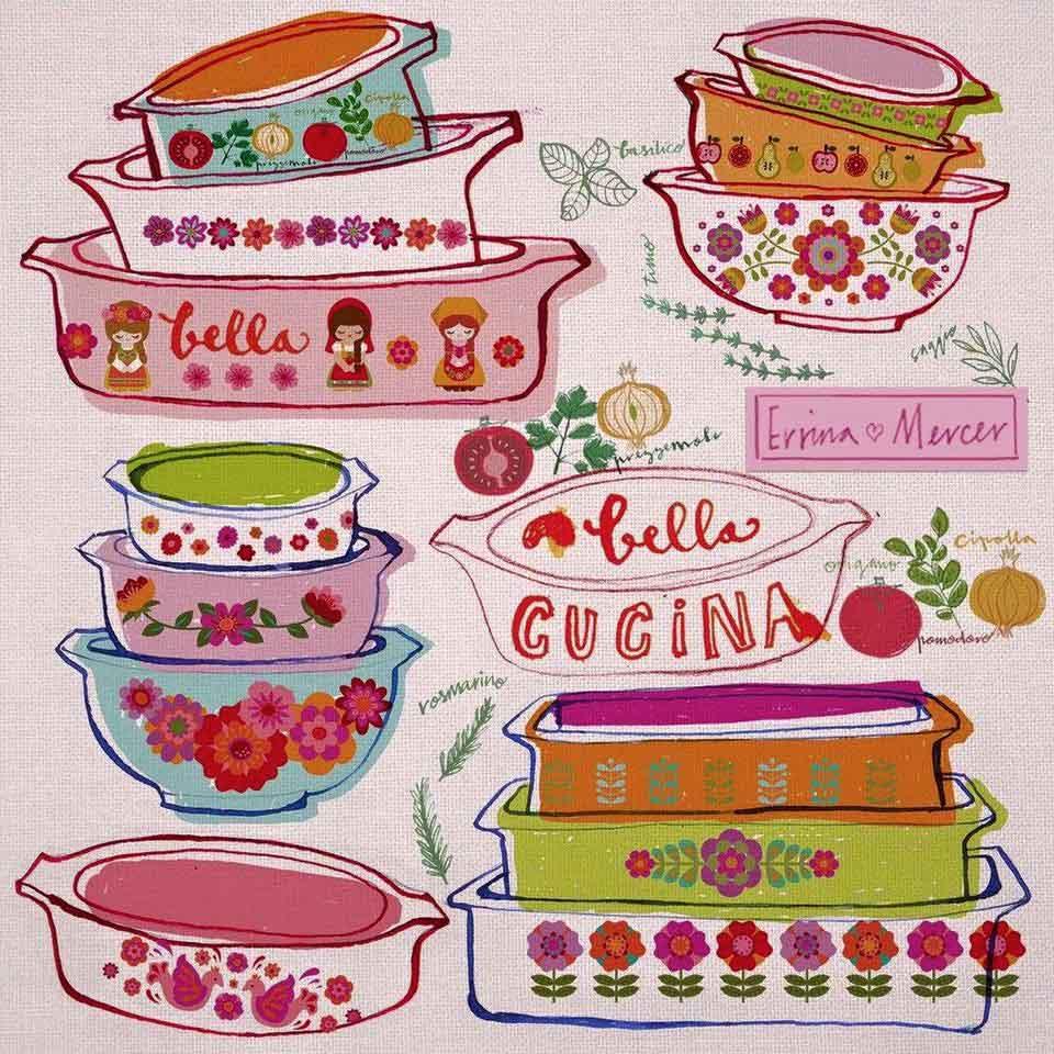 Bella-Cucina-Fabric1