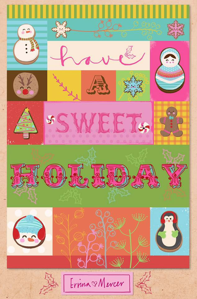 Holiday-Cookies-card