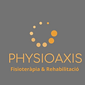 logo physioaxis (1).png