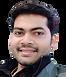 KrishnaMohanLinkedinPic_-_Copy-removebg-