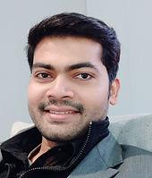 KrishnaMohanLinkedinPic_edited.jpg