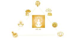 Yantra_Intuition_KrishnaLakshmi